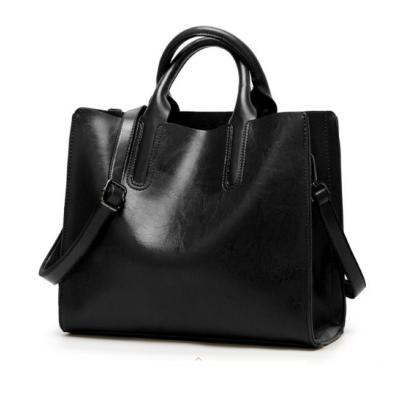 413391d69a8e Модные сумки весна-лето 2018: популярные модели