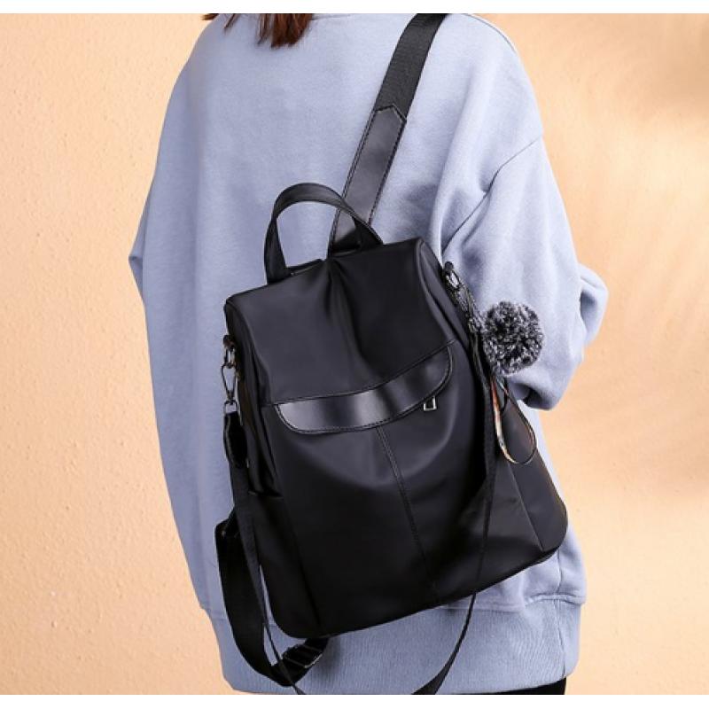 Картинки по запросу Оригинальный рюкзак мешок в магазине Megasumka