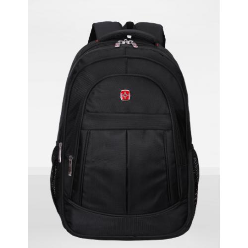 Покупаем качественные мужские рюкзаки 4da006f30a0