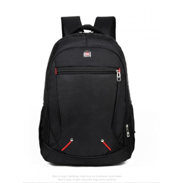 Выбираем качественный и стильный мужской рюкзак 55f0cf9acce