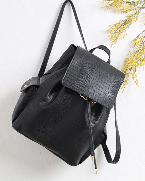 7c58a8bd6642 Удобные, универсальные и практичные рюкзаки заметно потеснили традиционные  женские сумки не только на подиумах, ...