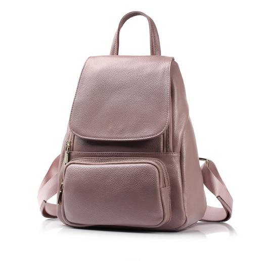 4d683933778d Как выбрать женский рюкзак? Сегодня рюкзаки женские популярны наравне с  привычными сумками-тоут, кросс-боди и клатчами. Даже более того,  современные рюкзаки ...